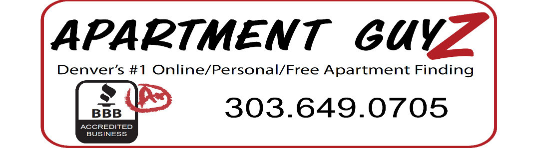 Free Rental Agent Support